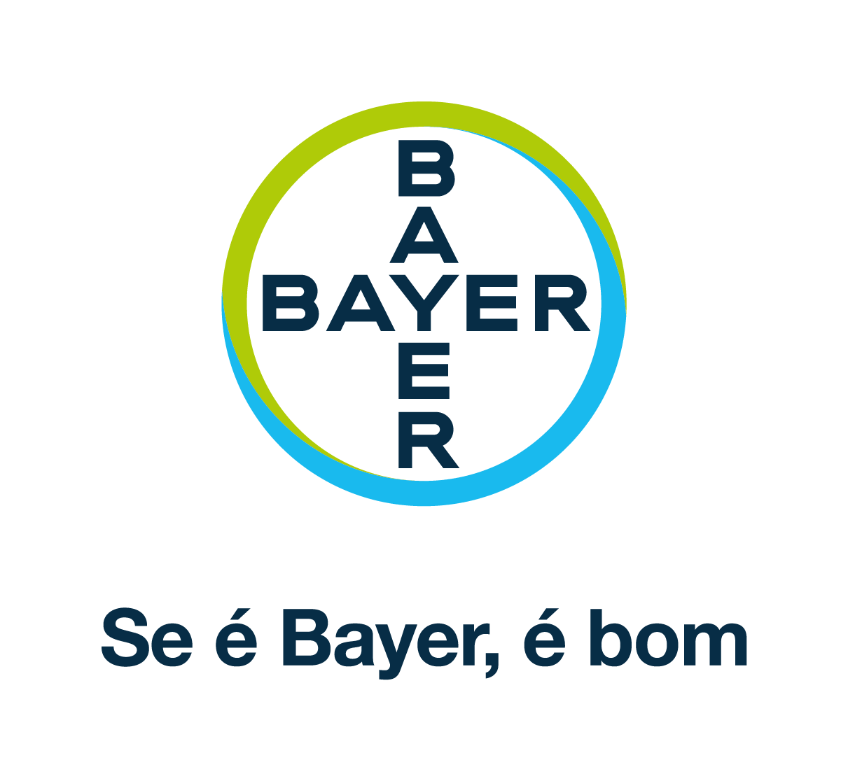 Impulso Bayer