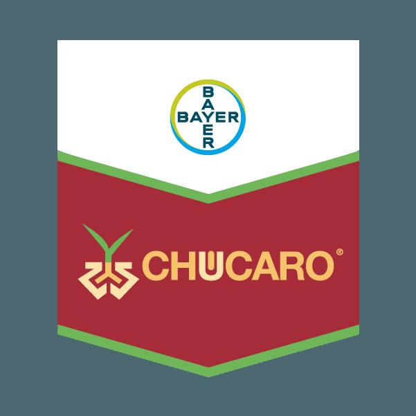 Chucaro