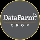 DataFarm - CROP