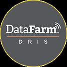DataFarm - DRIS