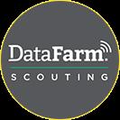 DataFarm - SCOUTING