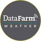 DataFarm - WEATHER