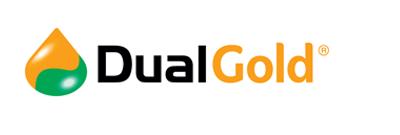 Dual Gold