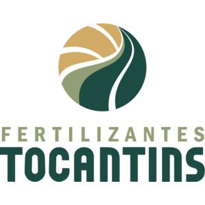Fertilizante granular 13-33-00