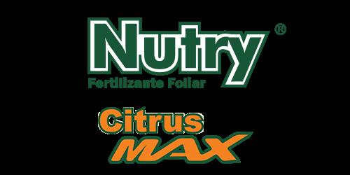 Nutry Citrus Max