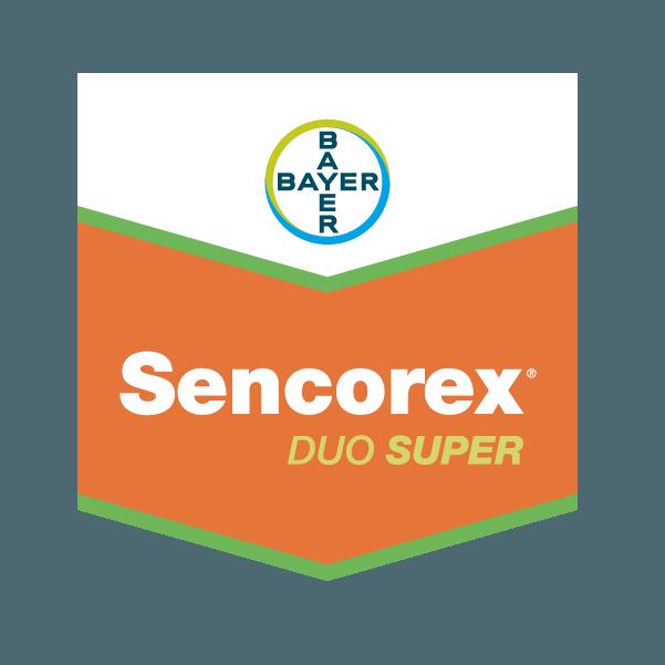 Sencorex Duo